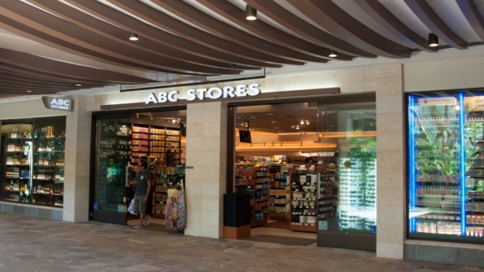 abc-stores-hawaii