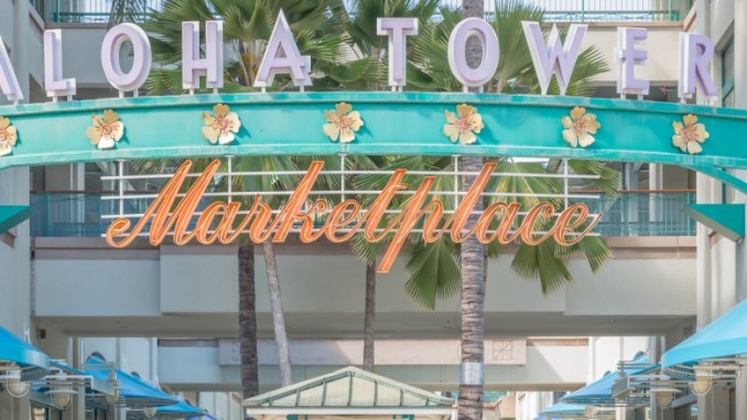 aloha-tower-marketplace