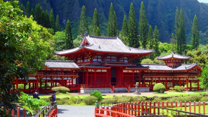 byodo-in-temple-hawaii