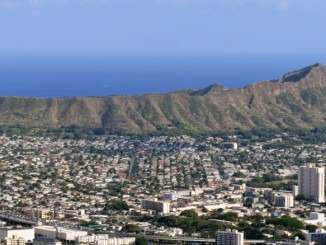 diamond-head-hawaii