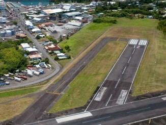 hilo-international-airport