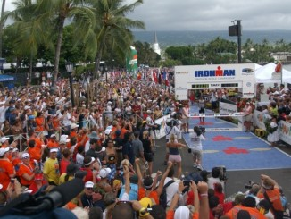 ironman-hawaii
