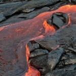 volcanoes-national-park