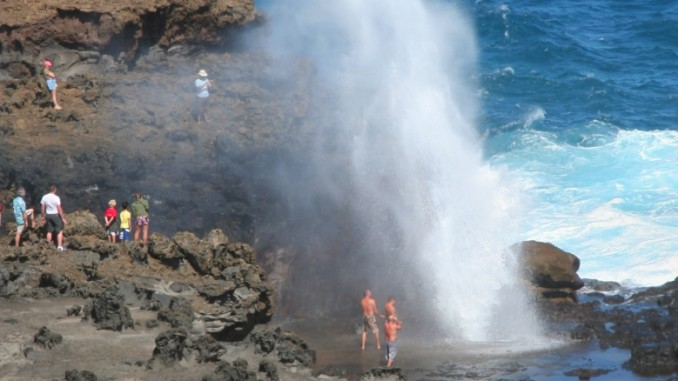 halona-blowhole-hawaii