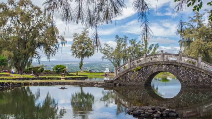 liliuokalani-park-and-gardens-hawaii
