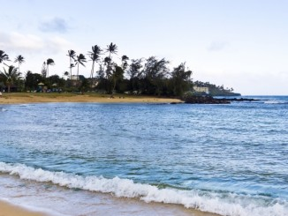 poipu-beach-park-hawaii