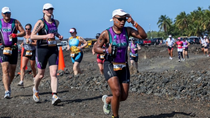 triathlon-hawaii
